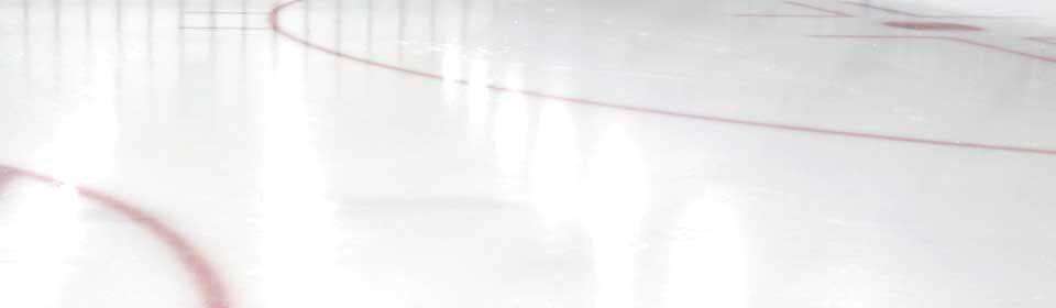 open-ice